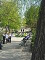 Vert Galant Garden (5987335726).jpg