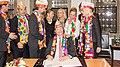Vertragsunterzeichnung Sessionsvertrag und Rathausempfang 2015-2654.jpg
