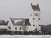 Fil:Verums kyrka ext7.jpg