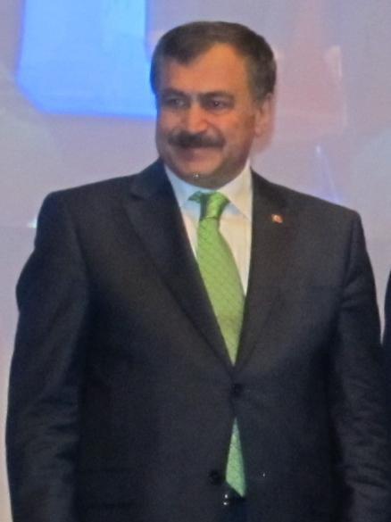 Veysel Eroğlu cropped