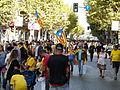 Via Catalana - després de la Via P1200516.jpg