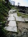 Via Egnatia, Philippi (7272443914).jpg