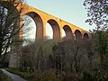 Viaduct - geograph.org.uk - 284978.jpg