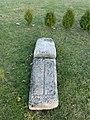 Viam pierre tombale (3).jpg