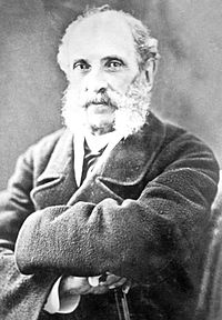 Vicente Perez Rosales.jpeg