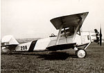 Vickers Valparaiso III.jpg