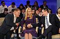 Victor Ponta la dezbaterea de la Antena 3 - 13.11 (10) (15187531023).jpg
