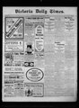 Victoria Daily Times (1900-09-22) (IA victoriadailytimes19000922).pdf