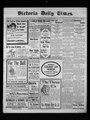 Victoria Daily Times (1900-11-06) (IA victoriadailytimes19001106).pdf