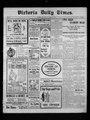Victoria Daily Times (1900-11-12) (IA victoriadailytimes19001112).pdf
