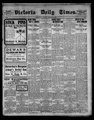 Victoria Daily Times (1902-09-27) (IA victoriadailytimes19020927).pdf
