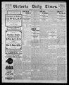 Victoria Daily Times (1905-07-14) (IA victoriadailytimes19050714).pdf