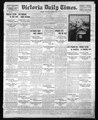 Victoria Daily Times (1908-03-09) (IA victoriadailytimes19080309).pdf