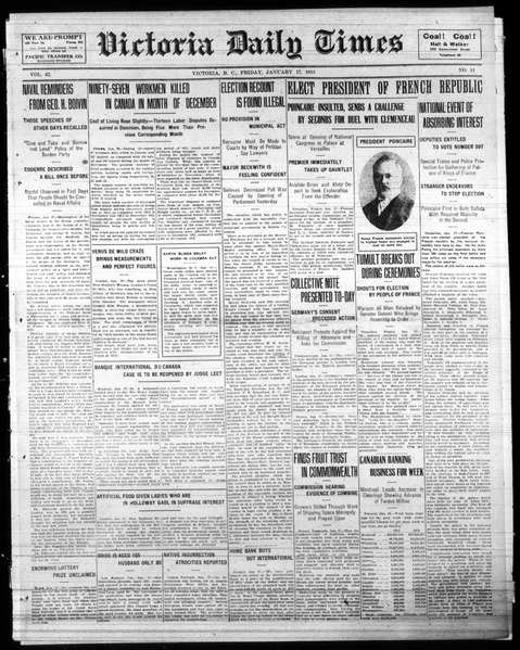 File:Victoria Daily Times (1913-01-17) (IA victoriadailytimes19130117).pdf