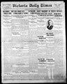 Victoria Daily Times (1913-01-17) (IA victoriadailytimes19130117).pdf
