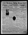 Victoria Daily Times (1914-06-27) (IA victoriadailytimes19140627).pdf