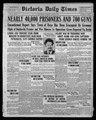 Victoria Daily Times (1918-08-12) (IA victoriadailytimes19180812).pdf