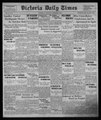 Victoria Daily Times (1920-09-09) (IA victoriadailytimes19200909).pdf