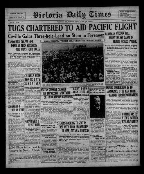 File:Victoria Daily Times (1925-04-13) (IA victoriadailytimes19250413).pdf