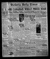 Victoria Daily Times (1925-12-23) (IA victoriadailytimes19251223).pdf
