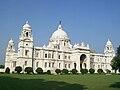 Victoria Memorial-Kolkata.jpg