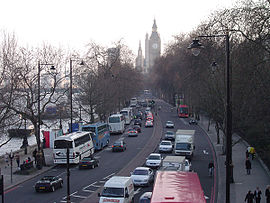 Victoria embankment london.jpg