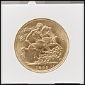 Victoria sovereign MET DP100404.jpg