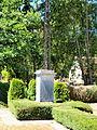 Vieilles-Maisons-sur-Joudry-FR-45-calvaire de l'église-01.jpg