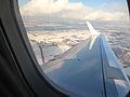 Vienna Aerial February 2013 (8500819586).jpg