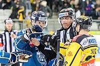 Vienna Capitals vs Fehervar AV19 -174.jpg