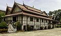 Vientiane - Wat Sisaket - 0017.jpg