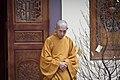 Vietnamese monk in dalat.jpg