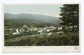 View, Alton Bay, Lake Winnipesaukee, N. H (NYPL b12647398-68485).tiff