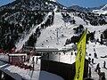 View from Arcalis Ski Center Andorra Mar 2011.jpg