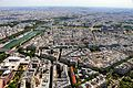 View from the Eiffel Tower, 23 July 2015 006.jpg