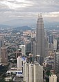 View from the KL Tower (4651954516).jpg