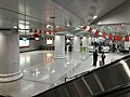 View in Tianhe International Airport Station 3.jpg