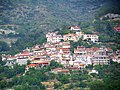View of Agros, Cyprus 14.jpg