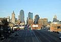 View of Downtown of Kansas City.jpg