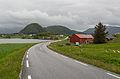 View of Fv235 north of Hustad 20150604 1.jpg