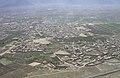 View of Kirani Quetta.jpg