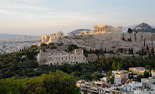 The European Capital of Culture programme was launched in the summer of 1985 with Athens being the first title-holder