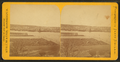 View of the St. Croix river at Stillwater, by James Sinclair.png