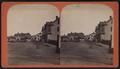 View on Quinnipiac Street, by Charles G. Hull.png