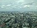 Views from Baiyoke Tower II 20190824 06.jpg