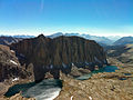 Views from Mt. Whitney (4897099432).jpg