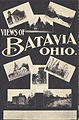 Views of Batavia Ohio (12660293024).jpg