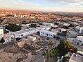 Views of Ksar Hadada from the minaret of the mosque-5.jpg