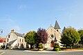 Vigoux (Indre).JPG