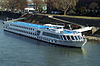 Viking Sky (ship, 1998) 009.jpg